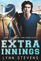 Extra Innings: a YA Sports Romance (Girls of Summer Book 1) Kindle Edition