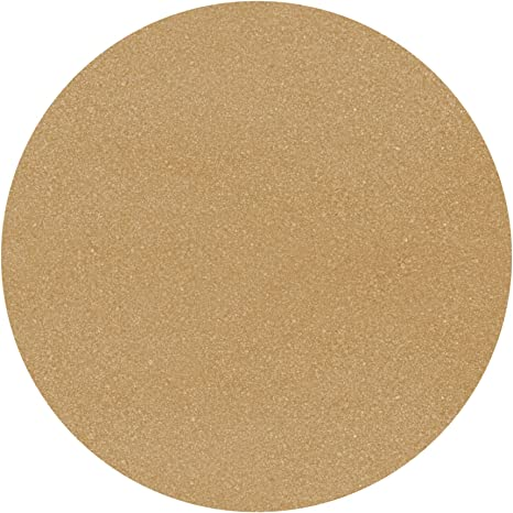 Activa Scenic Sand 1-Pound Orange