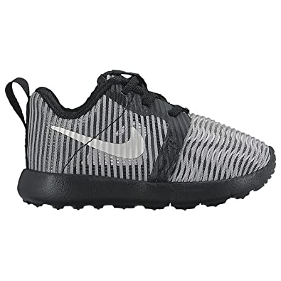 outlet store 527e4 c8f1b Nike ROSHE ONE FLIGHT WEIGHT (PS) Boys Sneakers 819689-009