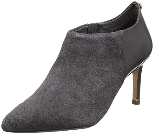 557ca9ccb Ted Baker Women s Akashers Ankle Boots  Amazon.co.uk  Shoes   Bags
