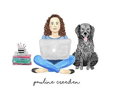 Pauline Creeden