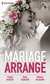 Mariage (Harlequin Edition Spéciale) (French Edition)