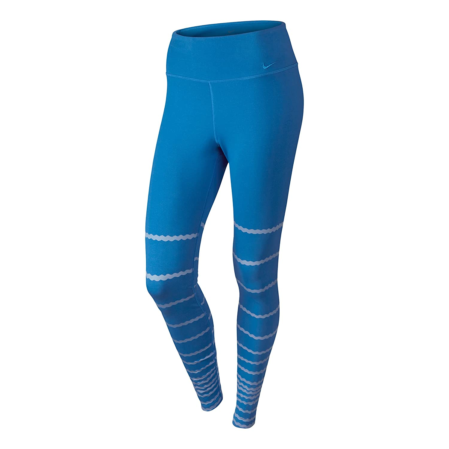 Amazon.com: Nike Womens Legend Burnout Tight (725082435) M ...