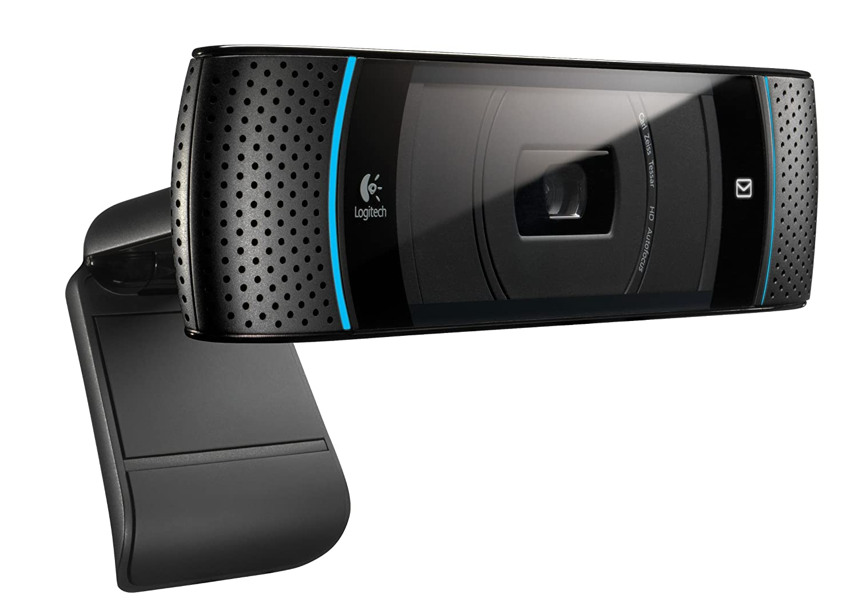 Logitech Skype Camera for Panasonic TV: Amazon co uk