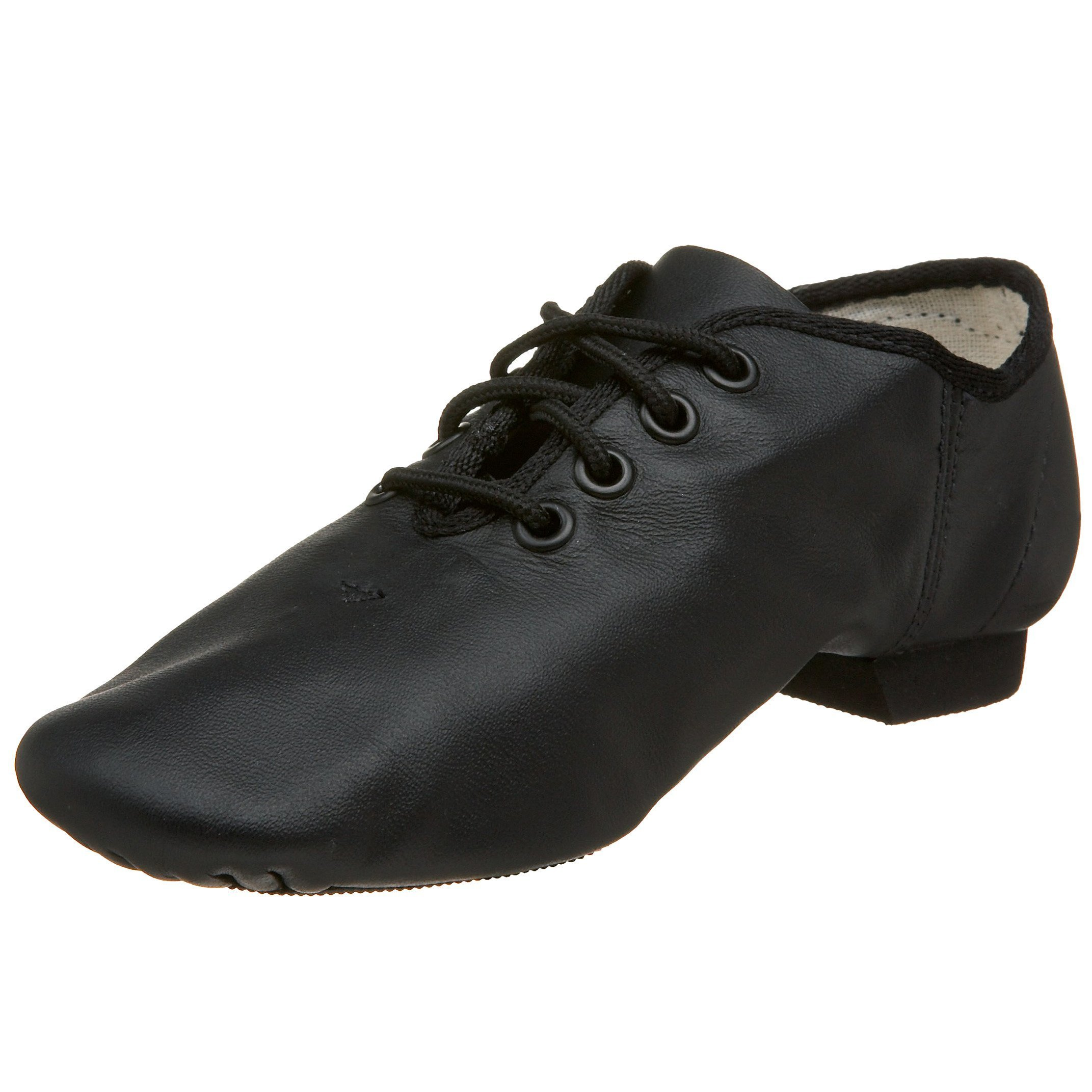 Capezio Little Kid/Big Kid