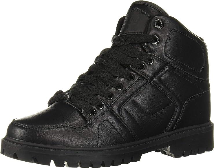 Osiris Men's DCN Boot Skate Shoe