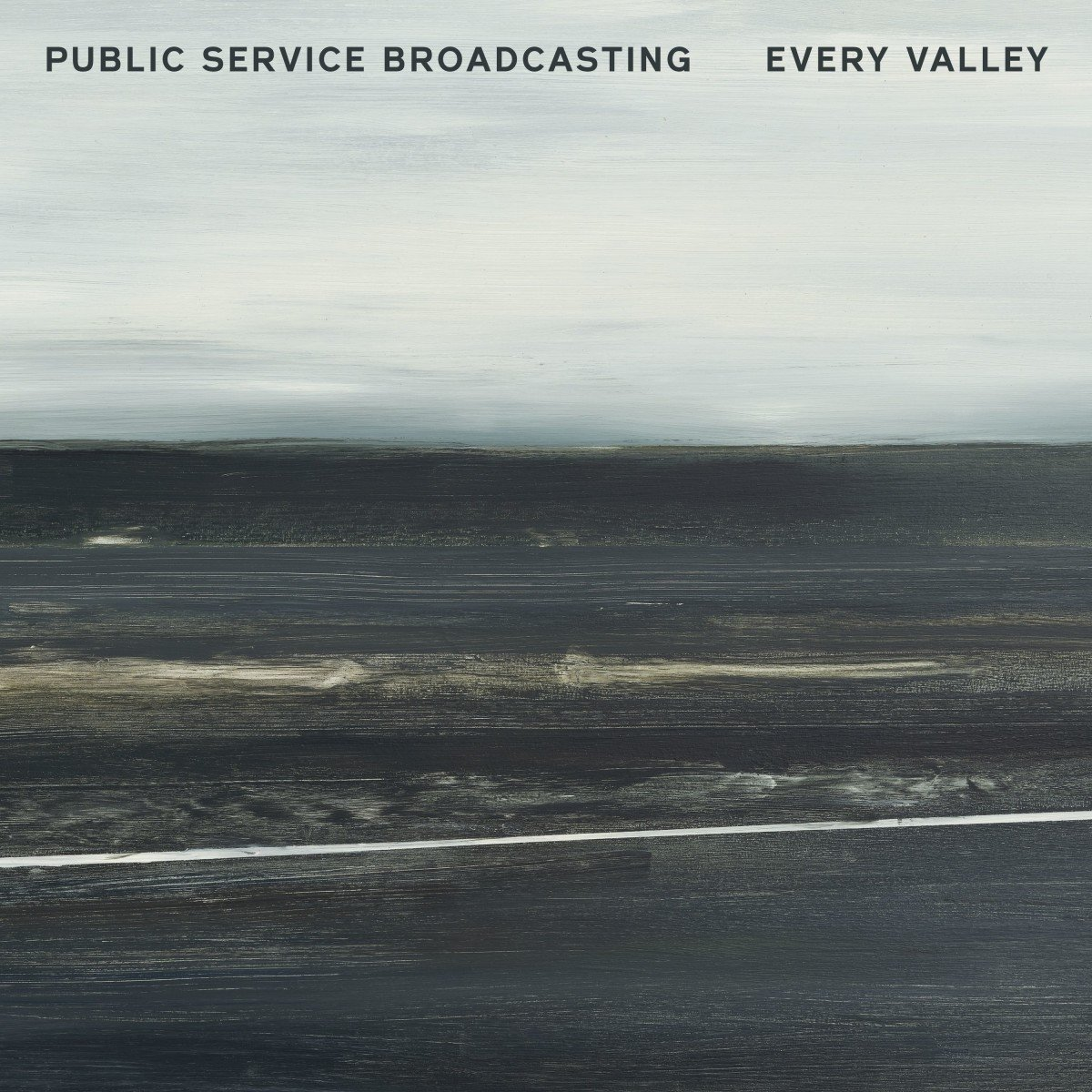 Image result for every valley public service broadcasting