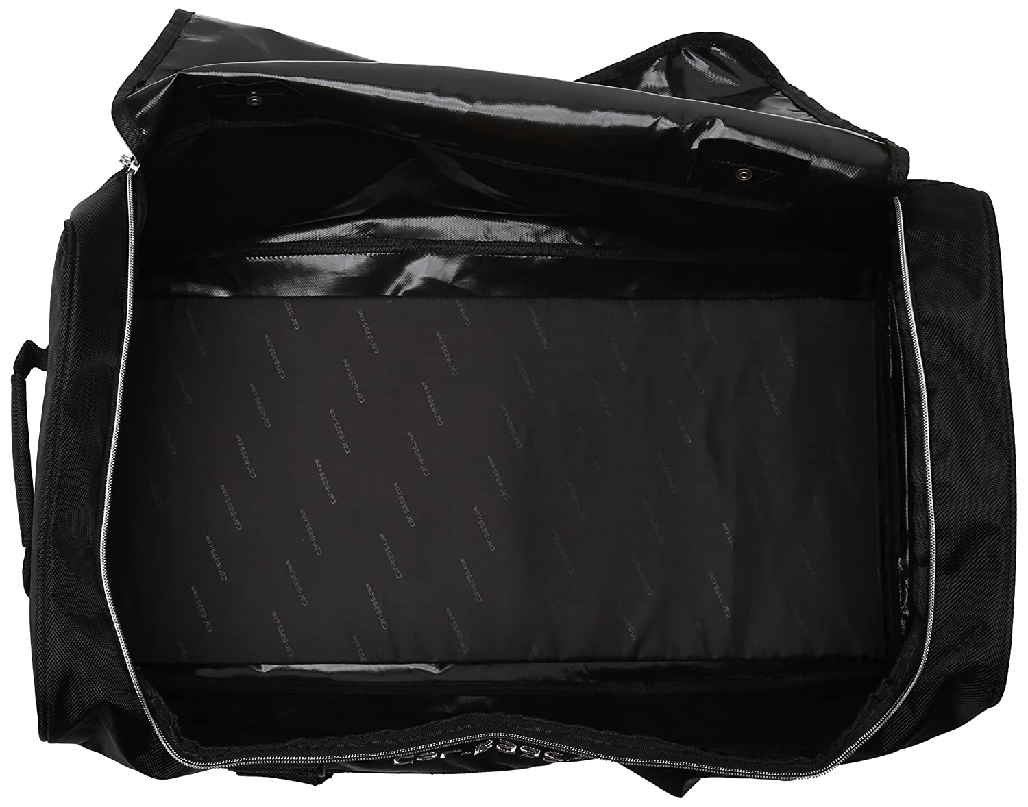 Carbags BOXBAG3/ Roof Box Universal