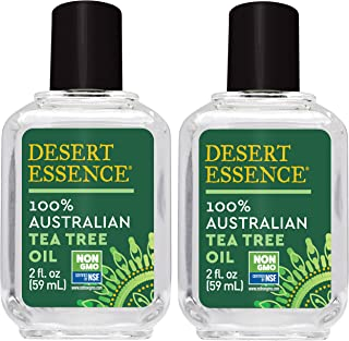 product image for Desert Essence 100% Australian TTree (2pk) 2 fl oz