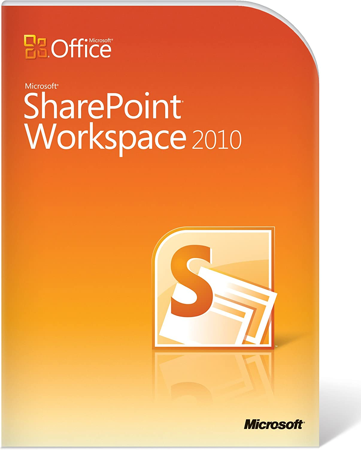 Where To Buy Ms Office Sharepoint Workspace 2010