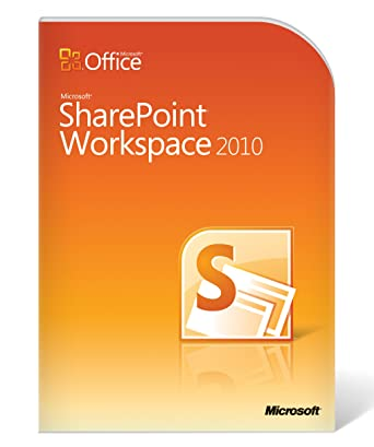 Microsoft office sharepoint workspace 2010 paid by credit card