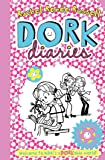 Dork Diaries (Volume 1)