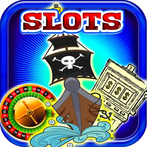 Slots Surfy Reefs Hours