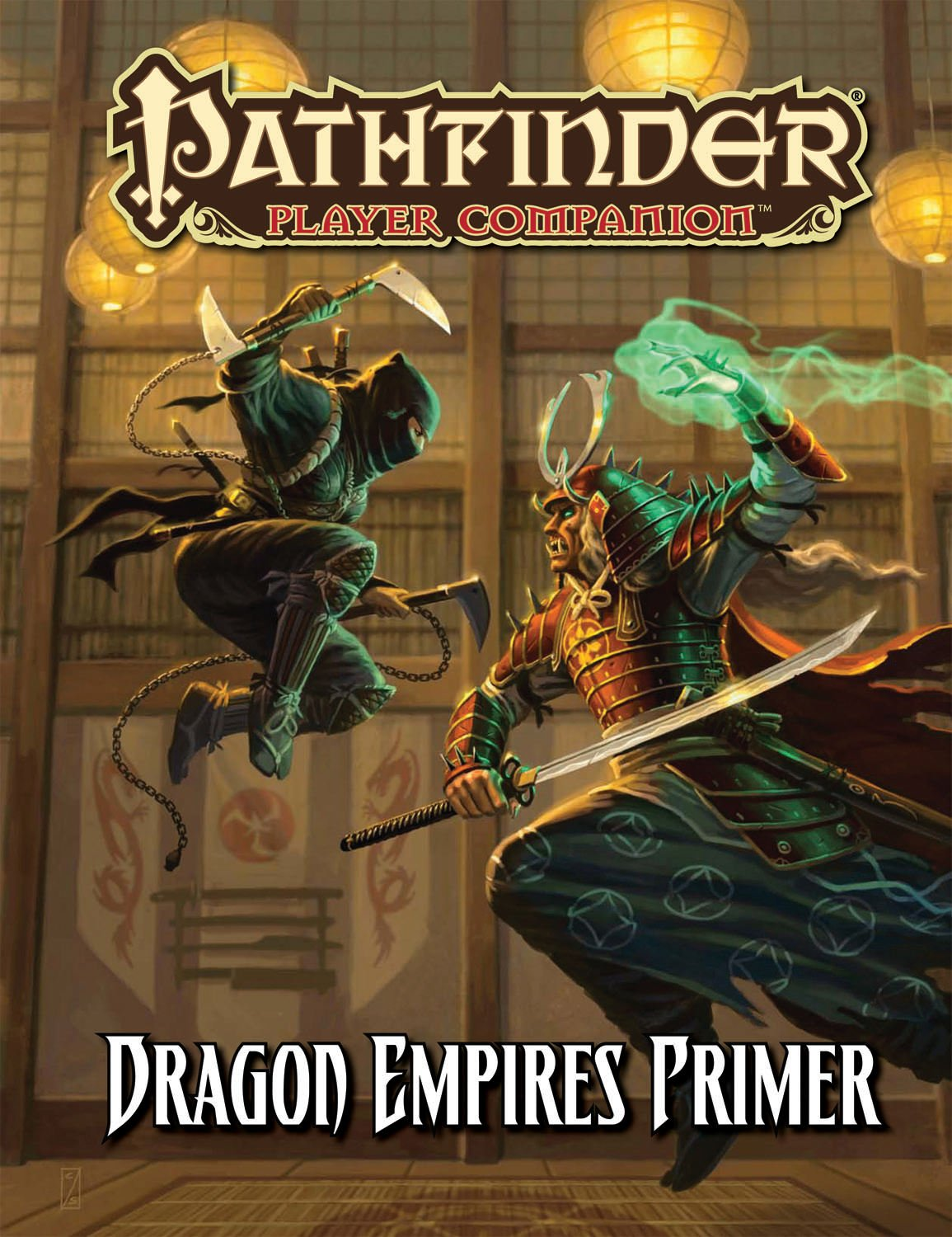 Pathfinder Ultimate Equipment Guide Pdf