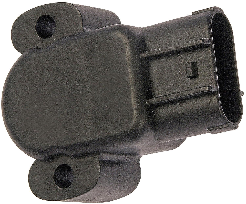 Dorman 699-200 Accelerator Pedal Position Sensor Dorman - OE Solutions RB699200.12132