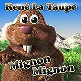 Mignon Mignon