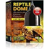 """Exo Terra Exo Terra Reptile Dome - 15 cm (6"""")"""
