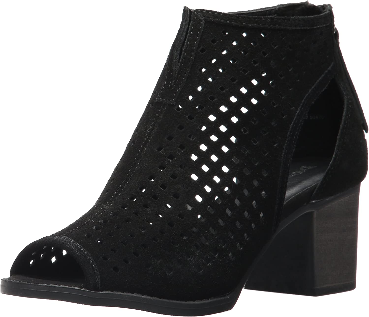 Dirty Laundry by Chinese Laundry Women's Tessa Ankle Boot