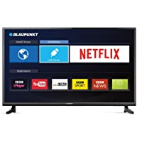 Blaupunkt 40/148M 40 Inch Full HD 1080p Smart D-LED TV
