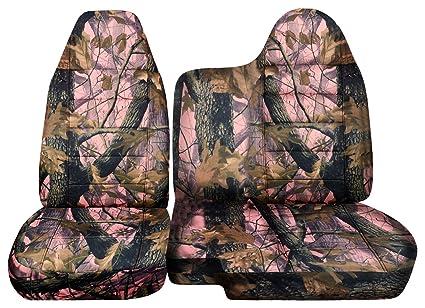 amazon com designcovers fits 2004 2012 chevy colorado gmc canyon
