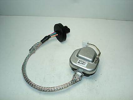 Amazoncom OEM Xenon Ballast Ignitor DSDR For HondaAcuraMazda - 2003 acura tl headlight ballast