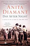 Day After Night: A Novel (English Edition)