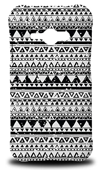 Amazon Aztec Tribal Pattern 40 Hard Phone Case Cover For Samsung Magnificent Aztec Tribal Pattern