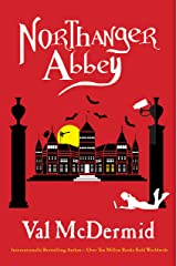 Northanger Abbey Kindle Edition