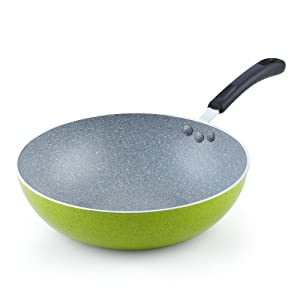 Cook-N-Home-Nonstick-Stir-Fry-Pan