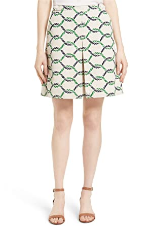 4482da0a330 Image Unavailable. Image not available for. Color  Tory Burch ...