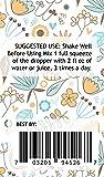 Stinging Nettle Tincture 2 FL OZ Alcohol-Free