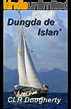Dungda de Islan'