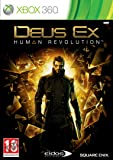 Deus Ex: Human Revolution (輸入版)