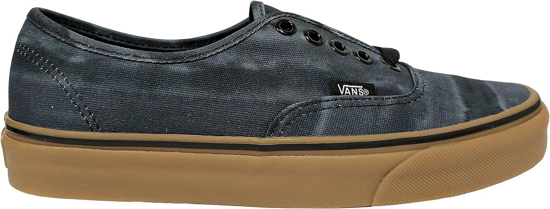 Amazon.com | Vans Authentic (Tie Dye