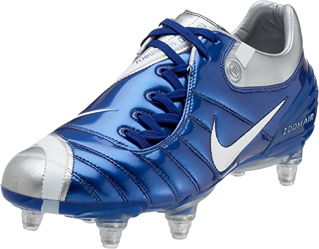 nike air zoom total 90 football boots