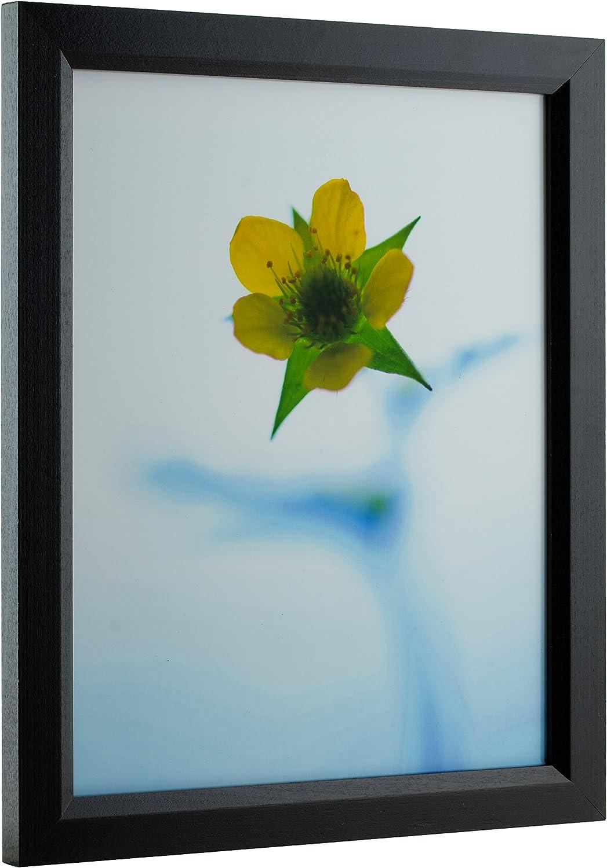 """Oak Photo Picture 28mm Frame 24/""""x24 24x25 24x26 24x27 24x28 24x29-36/"""" Inch A1"""