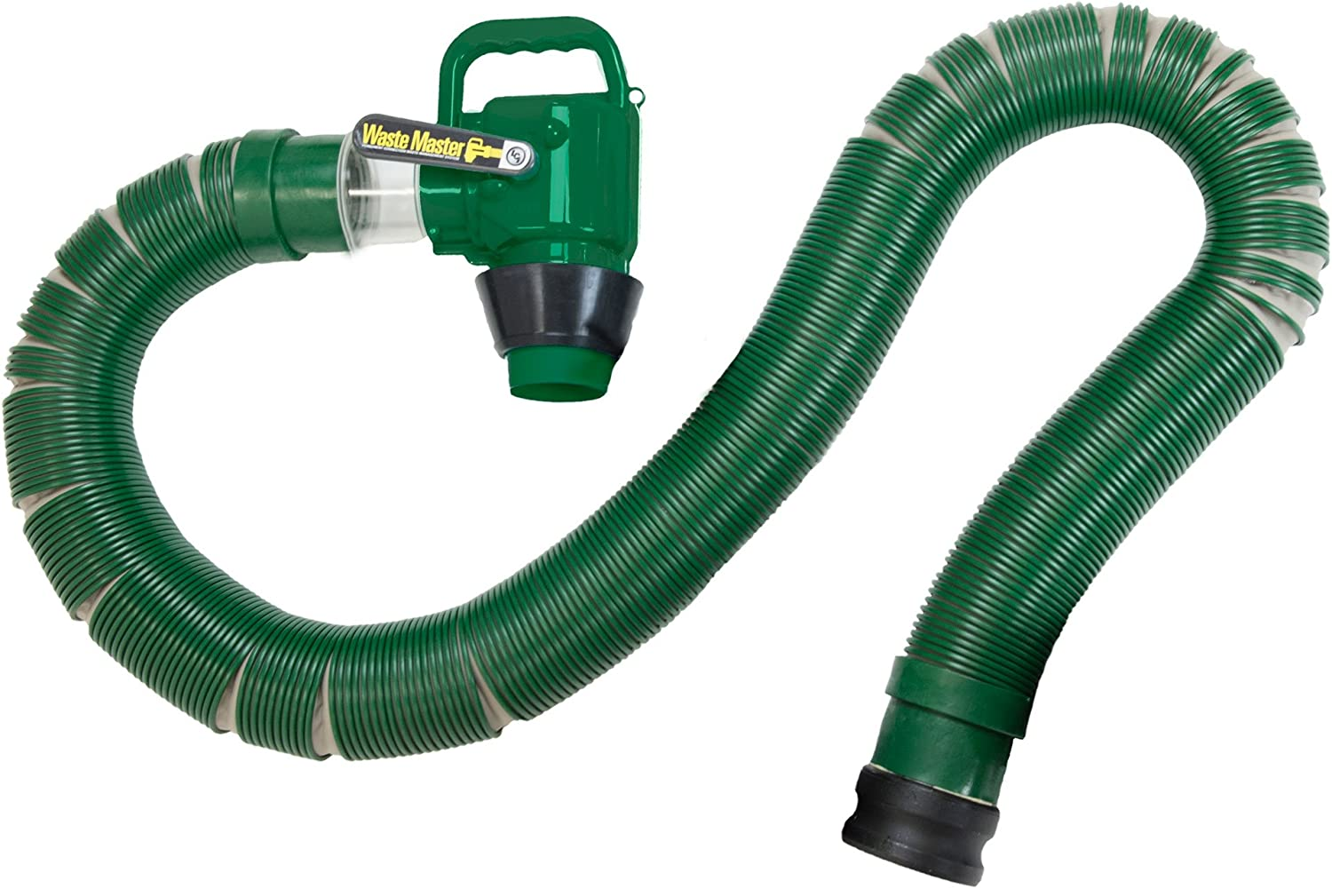 Best RV Sewer Hose Kit Review (Top 10) 2