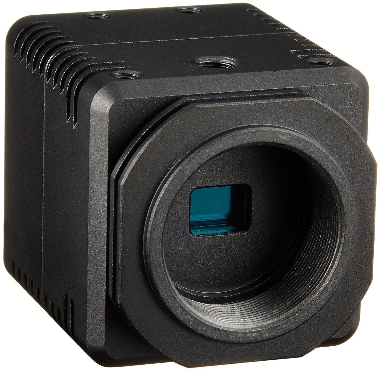 センテック Full HD対応高精細カラーカメラ STC-HD203DV-AZ B01LYZG9CG