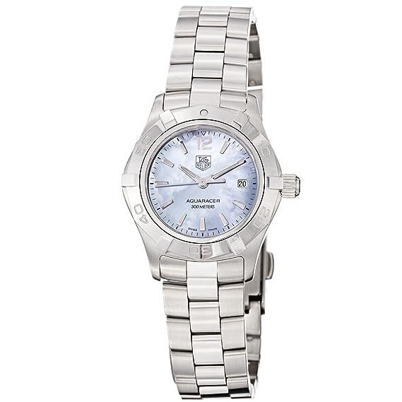 Reloj - TAG Heuer - para Mujer - WAF1417.BA0823