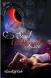 Soul Bound (The Moonstone Saga (Book 2))