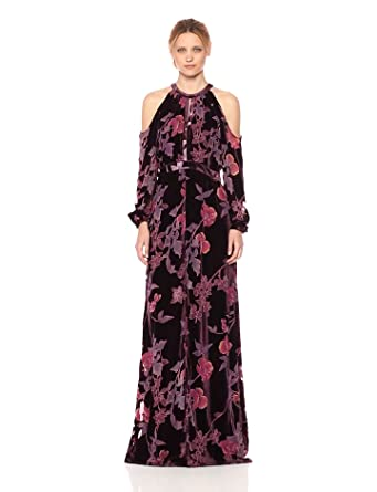 Amazon.com: Parker Women\'s CASA Dress: Clothing