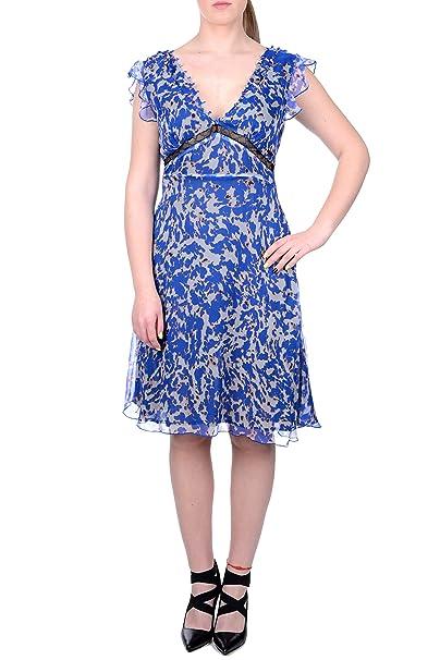 best service 717ee 3ca77 MARCIANO GUESS BY ABITO DONNA PF 47: Amazon.it: Abbigliamento