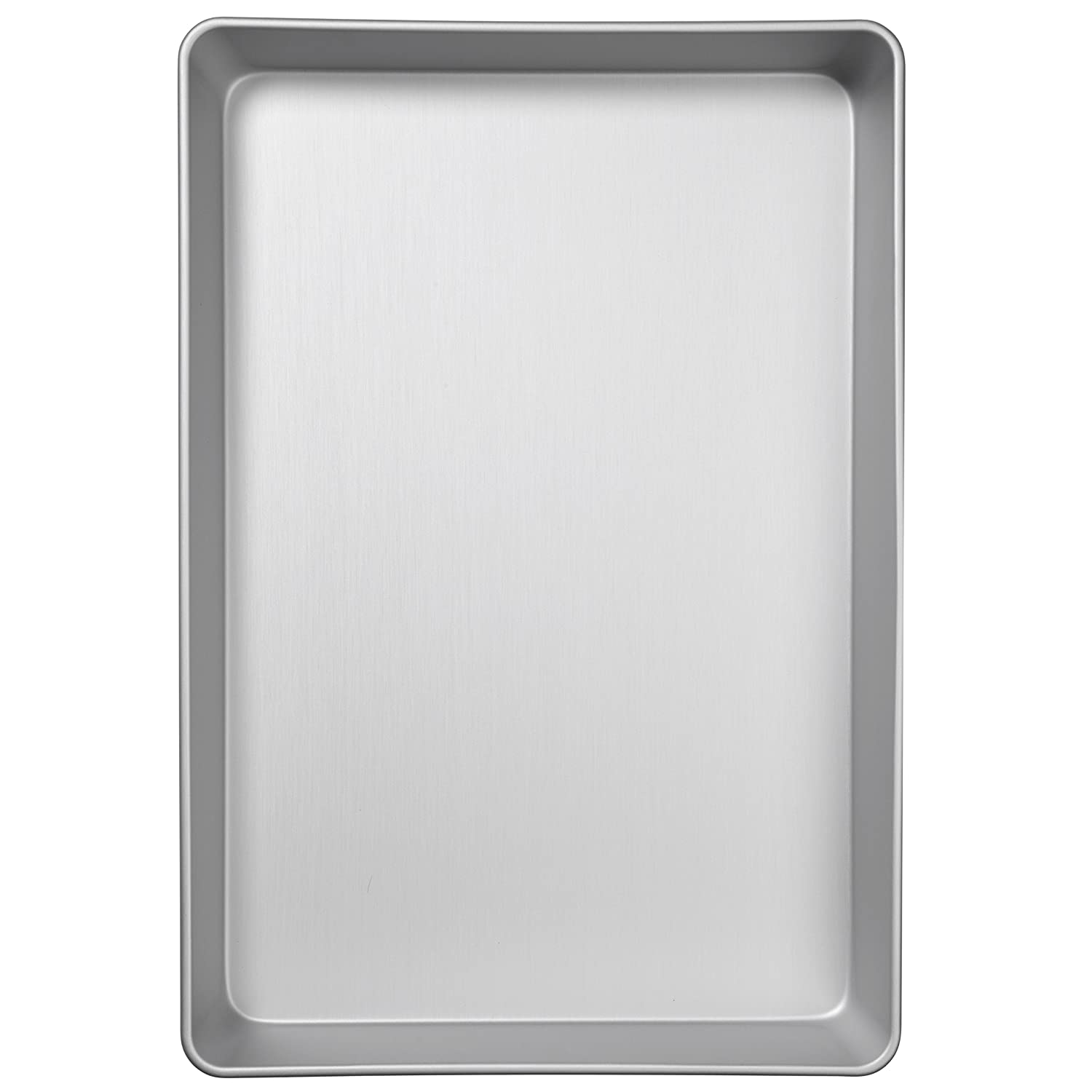 Wilton Aluminum Sheet Pan
