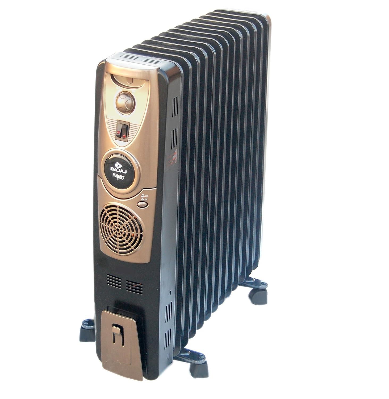 delonghi rapido oil column heater manual
