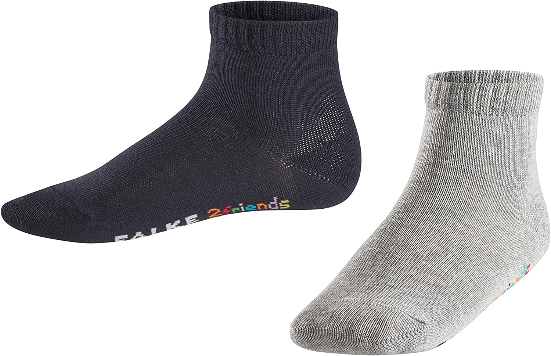 Falke Boys 2 Friends Ankle Socks