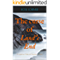 The Curse of Land's End: A mysterious 'Pride and Prejudice' variation