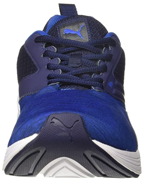Buy Puma Men's Comet IPD Shoes at Amazon.in