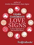 Linda Goodman's Love Signs