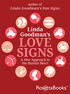 linda goodman matchmaking