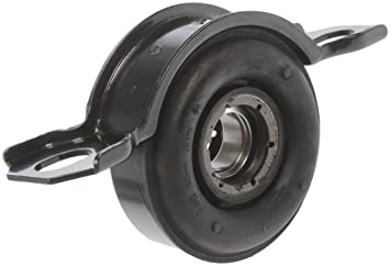Dorman 934-601 Drive Shaft Center Support Bearing